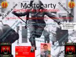 Mottoparty 03102015 FEMC.png